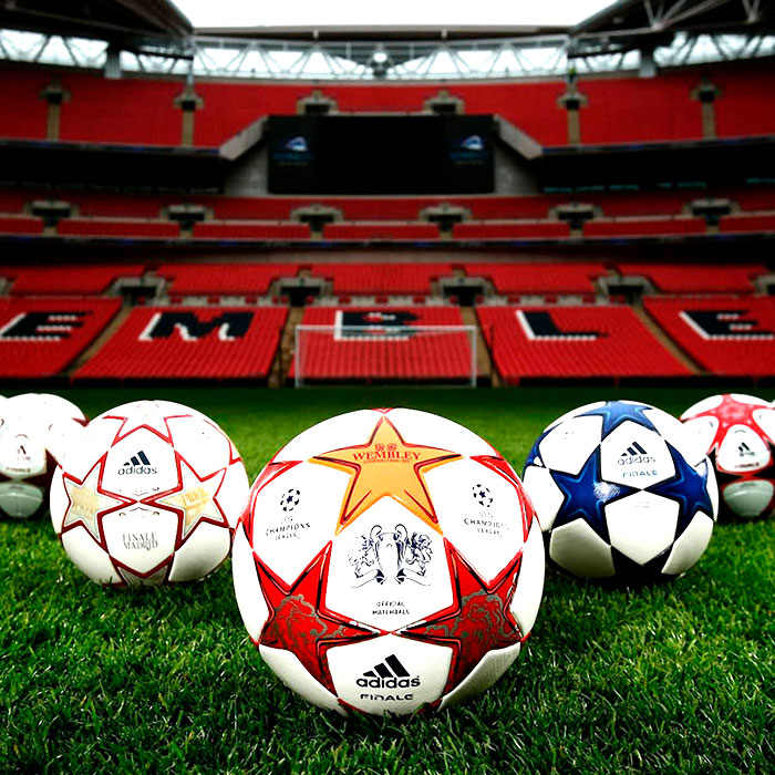 Football Tours