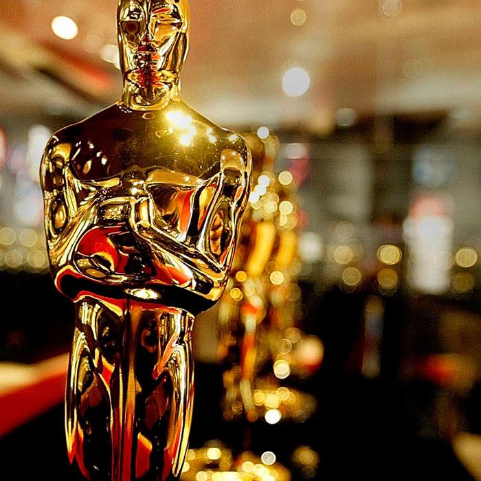 Oscars Galla